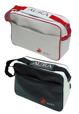 aura-shoulder-bag-m.jpg
